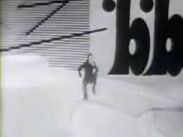 <b>Serge Gainsbourg</b> - <b>Initials</b> B.B. (1968) | Lounge music, Artist album ...