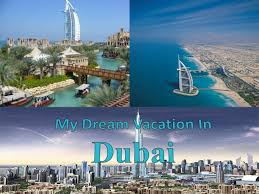 Dream Vacation Essay Essays On My Dream Vacation College Paper Example