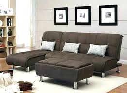 navy blue furniture living room. Navy Blue Couch Royal Furniture Living Room Large Size Of Sofa Home Improvement Leather Sets A