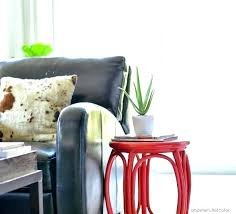 How to clean lacquer furniture Bedroom How To Clean Lacquer Furniture Best Furniture Lacquer Images On Furniture Stand Inspiration Furniture Lacquer Paint How To Clean Lacquer Furniture Rj Fine Woodworking How To Clean Lacquer Furniture How To Clean Lacquer Furniture