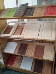 Bunnings Kitchen Cabinet Doors Kitchen Cabinet Doors Bunnings 2016 Kitchen Ideas Designs