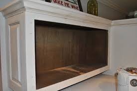 wine rack cabinet above fridge. Wine Rack Cabinet Above Fridge I