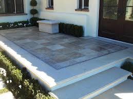 vinyl tile over concrete expansion joint tile over fresh concrete tile over painted concrete basement floor tile over wet concrete