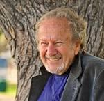 A. Martin Zweiback