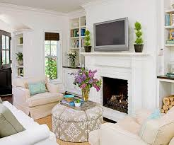 beautiful arranging furniture in a small living room in interior design for house with arranging furniture arranging furniture small living