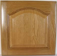 Kitchen Cabinet Doors Online Furniture Attractive Custom Kitchen Cabinet Door Ideas Fabulous