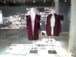 Portugal Designers Contemporary Fashion Designers Collections Mude Museu
