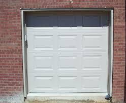 small garage doorResidential  Bardstown Overhead Doors