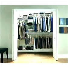 allen roth closet system nizer wood tower kit review parts systems complete installation instructions