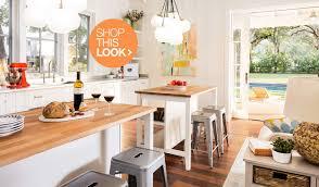 home essentials furniture. new home essentials furniture