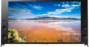 sony 4k tv 65 inch. sony bravia 163.9cm (65 inch) ultra hd (4k) led smart tv 4k tv 65 inch