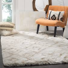 dazzling moroccan rug for your interior floor decor comfort white moroccan rug for