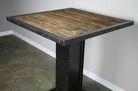 industrial wood furniture. Project Description Industrial Wood Furniture R