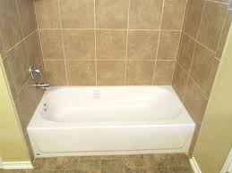 tile tub surrounds bathroom wall images bathtub surround details diy