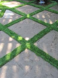 Small Picture Best 25 Large concrete pavers ideas on Pinterest Concrete