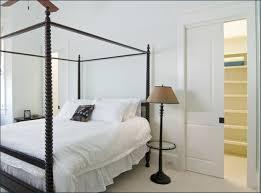 interior pocket french doors. Interior Pocket French Doors
