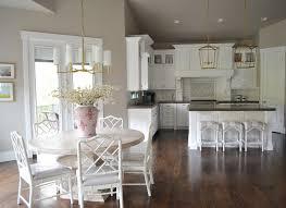 stairwell lighting. Sita Montgomery Interiors: My Home \u2013 Lighting Update Stairwell F