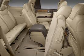 buick enclave 2015 inside. buick enclave seating capacity u003eu003e 2012 review specs pictures price mpg 2015 inside