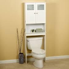 Lowes Bathroom Shelves Bathroom Bathroom Cabinets Over Toilet Storage With Towel Shelf