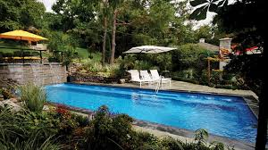 cool home swimming pools. Wonderful Cool Why Fiberglass Swimming Pools In Cool Home Pools H