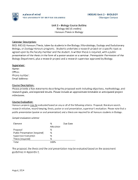 technology problems essay used in education