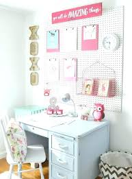 decoration for girls bedroom. Girls Room Decor Girl Ideas Wall For Best . Decoration Bedroom M