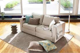 lovesac learn more about sactionals