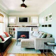 Choose stylish furniture small Dining Choose Multifunctional Furniture Bungalow Living Rooms Tiny Living Rooms Small Rooms Pinterest 100 Best Small Living Room Design Images Home Living Room Dining