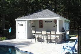 backyard pool bar. Backyard Pool Bar