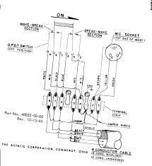 d104 a astatic 575 m6 wiring diagram 6 natebird me Astatic D 104 Wiring Guide d104 a astatic 575 m6 wiring diagram 6