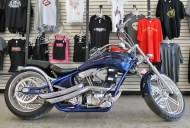 cheap used big dog motorcycles pitbull for sale big dog