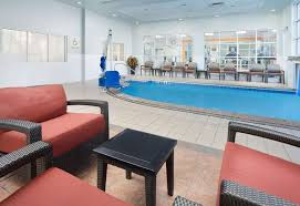 book hilton garden inn atlanta nw kennesaw town center in kennesaw hotels com