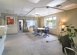 40 Conference Room Designs Decorating Ideas Design Trends Cool Office Conference Room Design