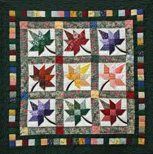 Patchwork Quilt - Lessons - Tes Teach & Amish quilt expert donates February profits to HOPE | HOPE . Adamdwight.com