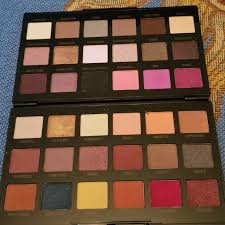 makeup revolution by petra m 5bb145fd95199645db702853
