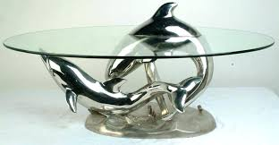 wyland coffee table dolphin coffee table dolphin table ceramic dolphin coffee table dolphin coffee table wyland