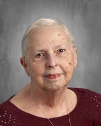 Wanda Heaton – Valley High School