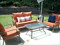 architecture outdoor furniture covers kmart stylish patio set medium size of chair pertaining to 10