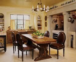 kitchen table decor tray