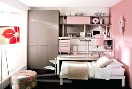 Small Bedroom Ideas Pinterest New Inspiration Ideas