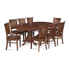 Kitchen Table And Chairs Lowes