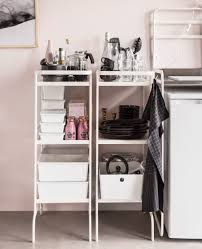 kitchen wall cabinet storage solutions ikea cabinets bedroom closet systems drawer accessories styles stylish ideas to