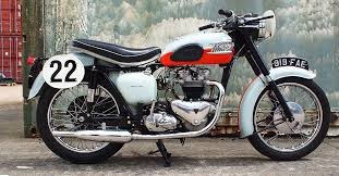 25 old motorcycles that are dirt