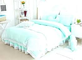mint green and grey bedding mint and gray bedding mint green and gray bedding amazing cool