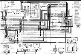 1970 chevy truck wiring diagram & fig \