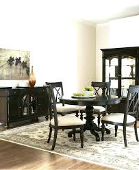 furniture dining table. Macys Dining Table Chairs Room Furniture With Leaf