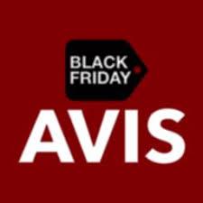 AVIS Black Friday Canarias APK