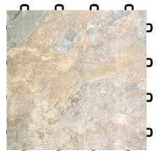 fascinating interlocking floor tiles light slate vinyl top costco