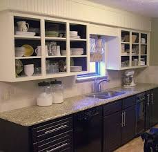 Kitchen Soffit Ideas Simple Design Ideas