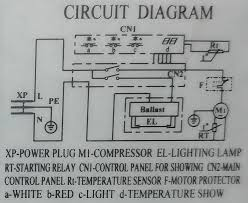 wine cooler wiring diagram wiring diagram used wine cooler wiring diagram wiring diagrams haier wine cooler wiring diagram wine cooler wiring diagram